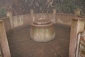 20091129 安徽池洲九華山地藏王菩薩朝聖4天之旅(早去午回))第二天:159 百歲泉