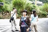 20070519 新竹內灣之旅(夜宿小曼姊姊家) :_MG_0024(800)