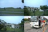 20090222 沖繩花漾旅遊四日優質版(早去晚回) :002.jpg