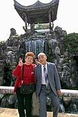 20090221 沖繩花漾旅遊四日優質版(早去晚回):069.jpg