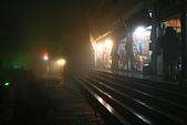 20091129 安徽池洲九華山地藏王菩薩朝聖4天之旅(早去午回))第二天:被霧封鎖的九華街(245)