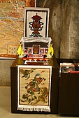20091030 西藏旅遊專家閆建鴻-倉庫藝文空間西藏神山聖湖巡:CANON36.jpg