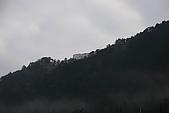 20091130A 安徽池洲九華山地藏王菩薩朝聖4天之旅(早去午回))第三天上午:005 百歲宮