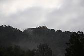 20091130A 安徽池洲九華山地藏王菩薩朝聖4天之旅(早去午回))第三天上午:006