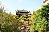 20090221 沖繩花漾旅遊四日優質版(早去晚回):071.jpg