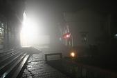 20091129 安徽池洲九華山地藏王菩薩朝聖4天之旅(早去午回))第二天:被霧封鎖的九華街(246)