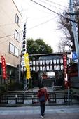 20120117 飯店自助早餐‧光伸珍珠免稅:櫛田神社