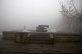 20091129 安徽池洲九華山地藏王菩薩朝聖4天之旅(早去午回))第二天:021 娘娘塔