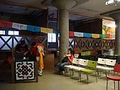 20091030 西藏旅遊專家閆建鴻-倉庫藝文空間西藏神山聖湖巡:SONY04.jpg