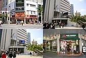 20090221 沖繩花漾旅遊四日優質版(早去晚回):075.jpg