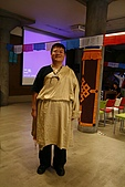 20091030 西藏旅遊專家閆建鴻-倉庫藝文空間西藏神山聖湖巡:CANON39.jpg