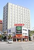 20090221 沖繩花漾旅遊四日優質版(早去晚回):077.jpg