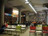 20091030 西藏旅遊專家閆建鴻-倉庫藝文空間西藏神山聖湖巡:SONY05.jpg