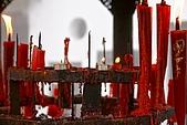 20091129 安徽池洲九華山地藏王菩薩朝聖4天之旅(早去午回))第二天:165 百歲宮