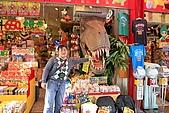 20090221 沖繩花漾旅遊四日優質版(早去晚回):081.jpg
