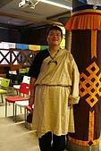 20091030 西藏旅遊專家閆建鴻-倉庫藝文空間西藏神山聖湖巡:CANON42.jpg