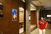 20090321 閆大哥佛國聖境緬甸仰光蒲甘東枝旅遊發表會:04.jpg
