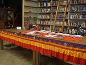 20091030 西藏旅遊專家閆建鴻-倉庫藝文空間西藏神山聖湖巡:SONY07.jpg