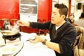 20091129 安徽池洲九華山地藏王菩薩朝聖4天之旅(早去午回))第二天:133.JPG