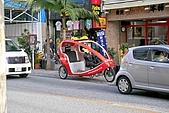 20090221 沖繩花漾旅遊四日優質版(早去晚回):084.jpg