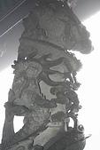 20091129 安徽池洲九華山地藏王菩薩朝聖4天之旅(早去午回))第二天:029 大願寶殿