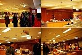 20120117 飯店自助早餐‧光伸珍珠免稅:光伸珍珠免稅商店