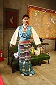 20091030 西藏旅遊專家閆建鴻-倉庫藝文空間西藏神山聖湖巡:CANON43.jpg