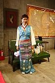 20091030 西藏旅遊專家閆建鴻-倉庫藝文空間西藏神山聖湖巡:CANON44.jpg