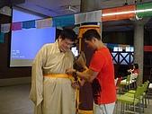 20091030 西藏旅遊專家閆建鴻-倉庫藝文空間西藏神山聖湖巡:SONY09.jpg