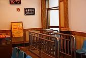 20091129 安徽池洲九華山地藏王菩薩朝聖4天之旅(早去午回))第二天:135 百歲宮纜車