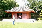 20090221 沖繩花漾旅遊四日優質版(早去晚回):027.jpg