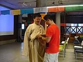 20091030 西藏旅遊專家閆建鴻-倉庫藝文空間西藏神山聖湖巡:SONY10.jpg