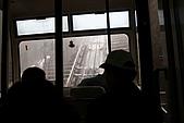20091129 安徽池洲九華山地藏王菩薩朝聖4天之旅(早去午回))第二天:136 百歲宮纜車