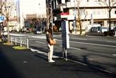 20120117 飯店自助早餐‧光伸珍珠免稅:光伸珍珠免稅商店前街景
