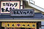20090221 沖繩花漾旅遊四日優質版(早去晚回):092.jpg