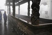 20091129 安徽池洲九華山地藏王菩薩朝聖4天之旅(早去午回))第二天:034 旃檀林