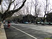 20100331 海天佛國普陀山杭州印象西湖五天之旅第五天相片集:008 西湖南線景區