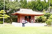 20090221 沖繩花漾旅遊四日優質版(早去晚回):028.jpg
