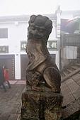 20091129 安徽池洲九華山地藏王菩薩朝聖4天之旅(早去午回))第二天:103 化城寺