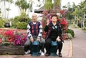 20090222 沖繩花漾旅遊四日優質版(早去晚回) :014.jpg