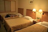 20090221 沖繩花漾旅遊四日優質版(早去晚回):095.jpg