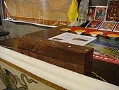 20091030 西藏旅遊專家閆建鴻-倉庫藝文空間西藏神山聖湖巡:SONY12.jpg