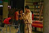 20091030 西藏旅遊專家閆建鴻-倉庫藝文空間西藏神山聖湖巡:CANON47.jpg
