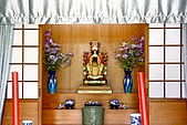 20090221 沖繩花漾旅遊四日優質版(早去晚回):031.jpg