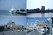 20090221 沖繩花漾旅遊四日優質版(早去晚回):002.jpg