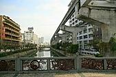 20090223 沖繩花漾旅遊四日優質版(早去晚回):004.jpg