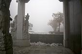 20091129 安徽池洲九華山地藏王菩薩朝聖4天之旅(早去午回))第二天:038 旃檀林