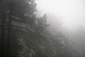 20091129 安徽池洲九華山地藏王菩薩朝聖4天之旅(早去午回))第二天:139 百歲宮纜車