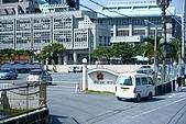 20090221 沖繩花漾旅遊四日優質版(早去晚回):004.jpg