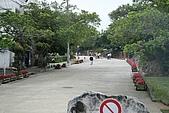 20090223 沖繩花漾旅遊四日優質版(早去晚回):007.jpg
